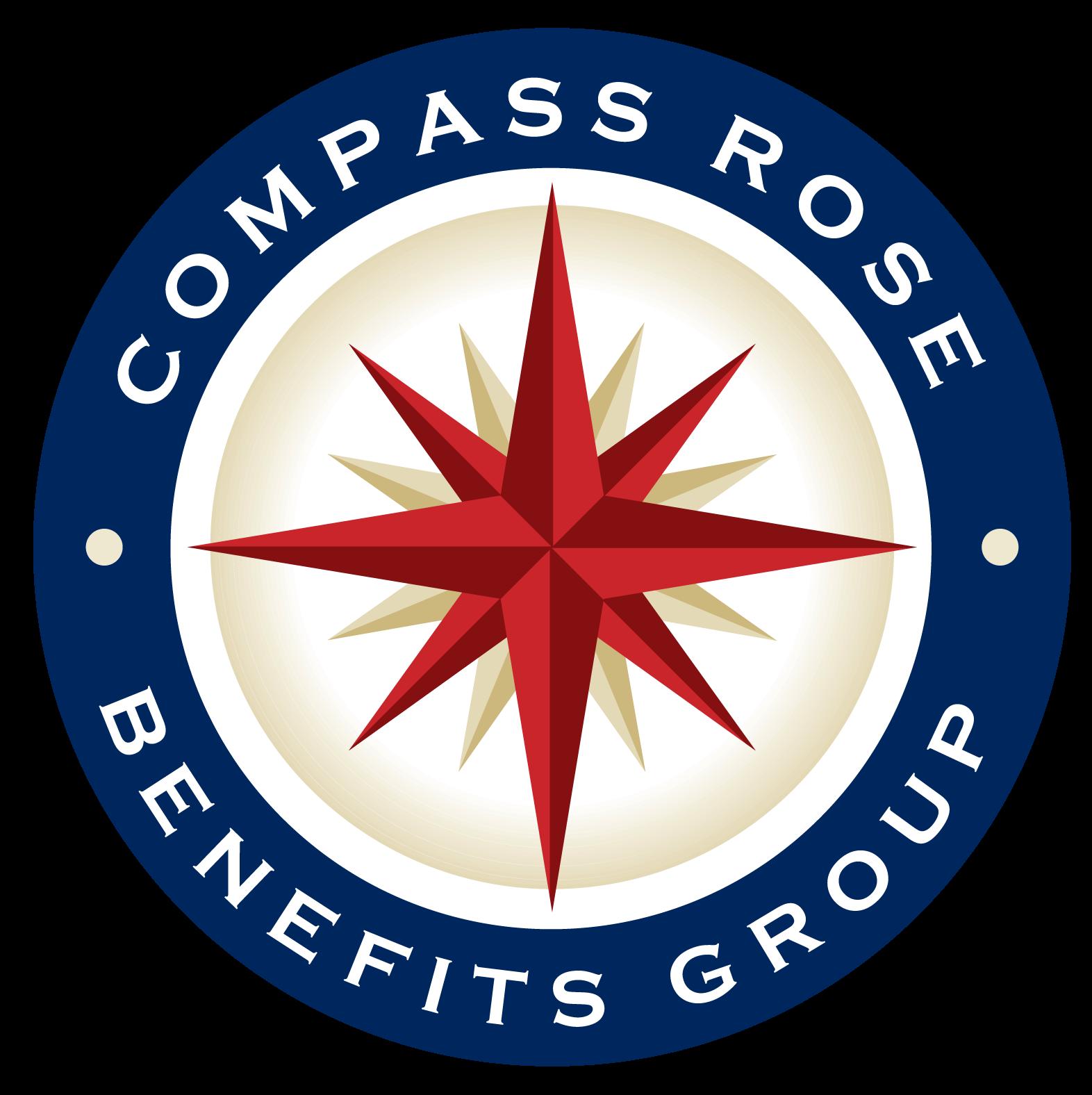 CompassRose